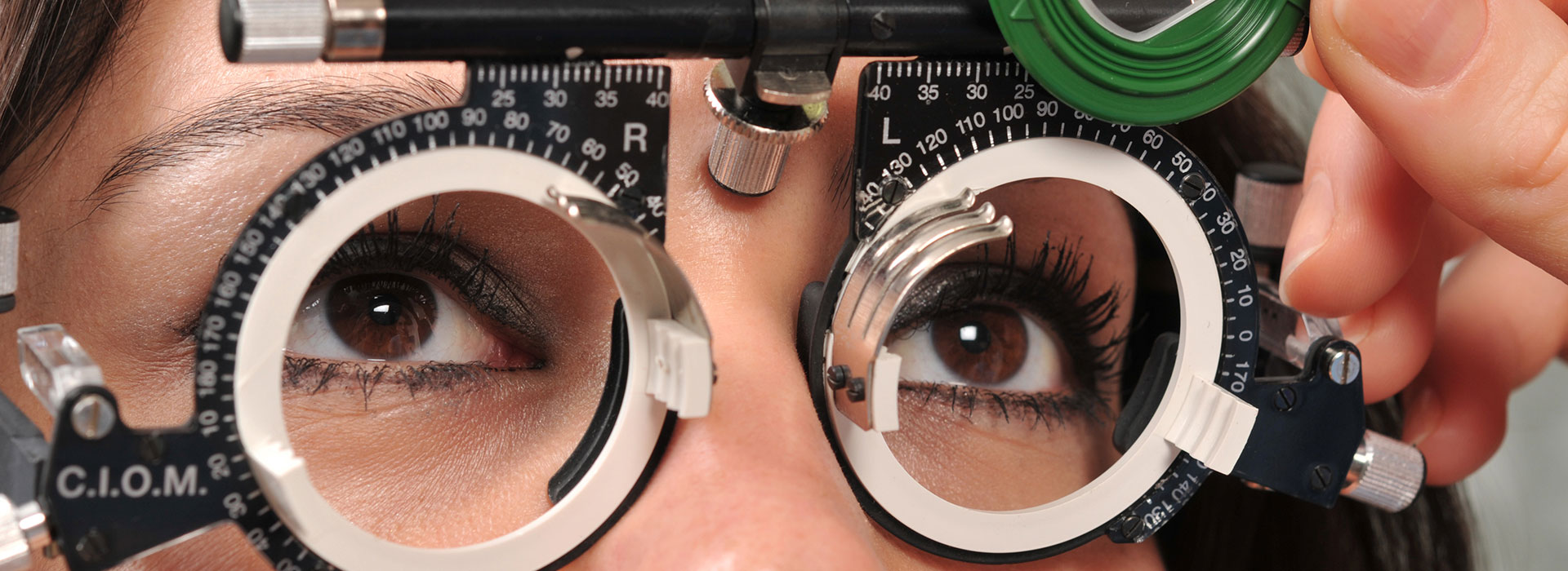 Importance of Regular Eye Check-Ups