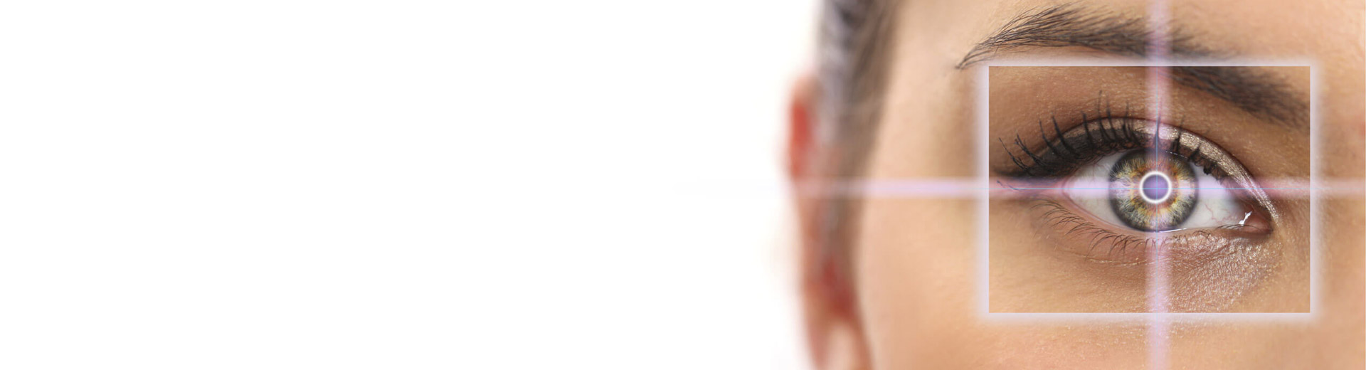 Common Misconceptions about LASIK