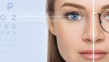 Eye Care After Laser Eye Surgery