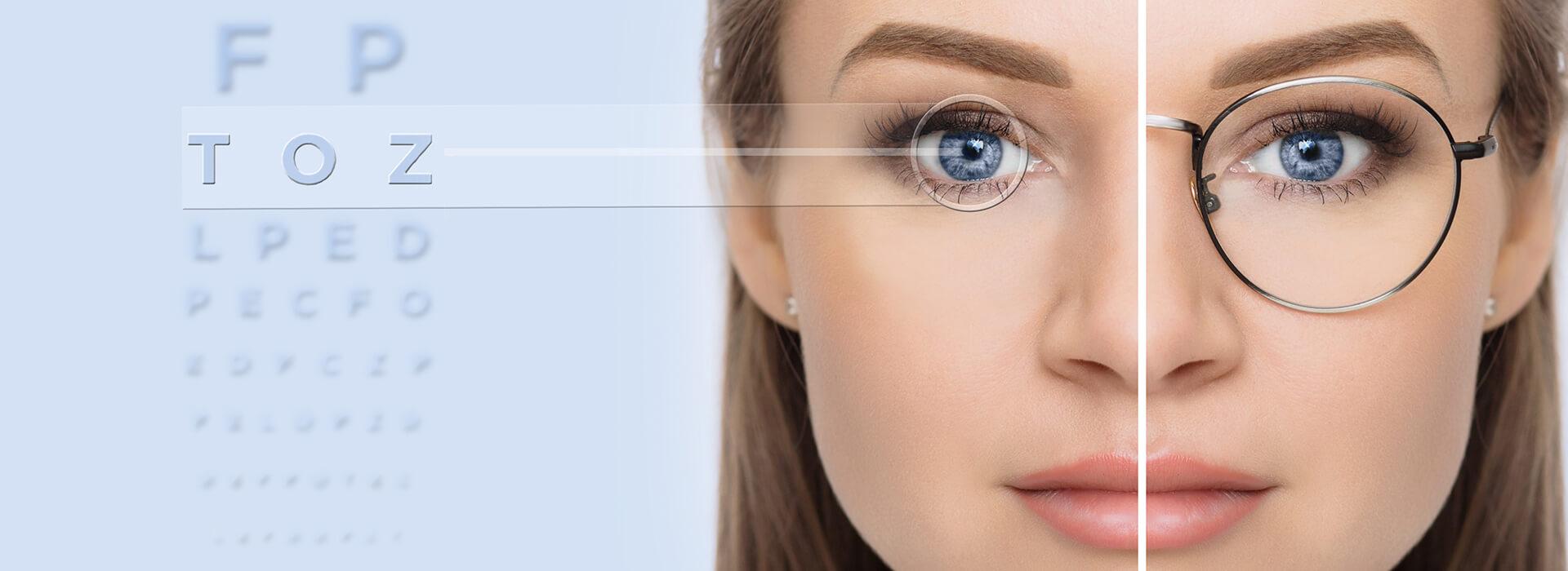 lasik eye surgery malaysia Favorite