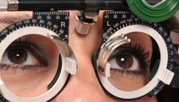 Importance of Regular Eye Check-Ups