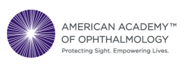 american academy of ophthalmology | protecting sight empowering lives