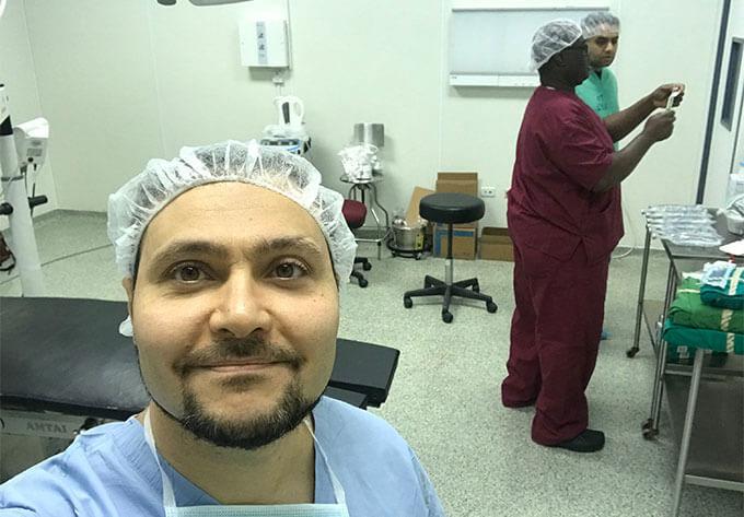 Lasik Calgary Ab Lasik Eye Surgery Calgary Clarity