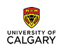 University of Calgary and logo