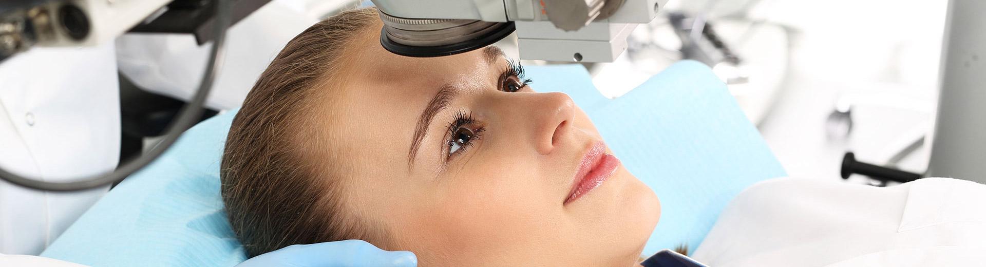 alternative vision correction options for lasik