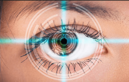 lasik-a-perfect-gift-for-your-loved-ones