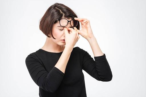 eight-ways-to-ruin-your-eyesight