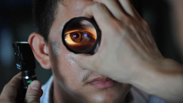 the-differences-between-lasik-and-prk-surgery