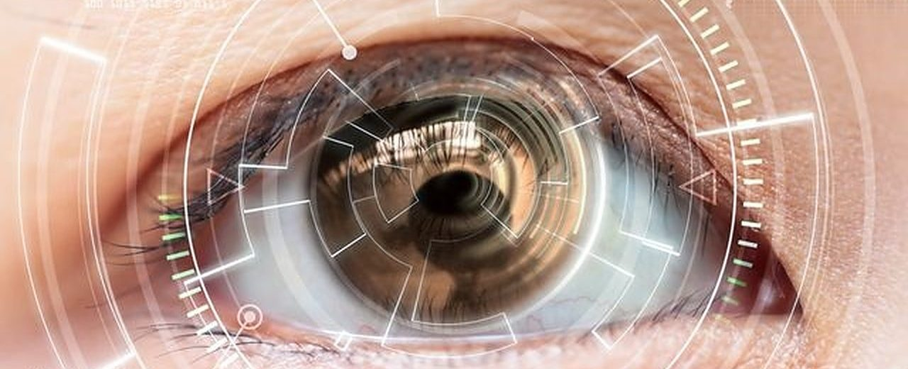 lasik-surgery-vs-refractive-lens-exchange-which-one-is-right-for-me