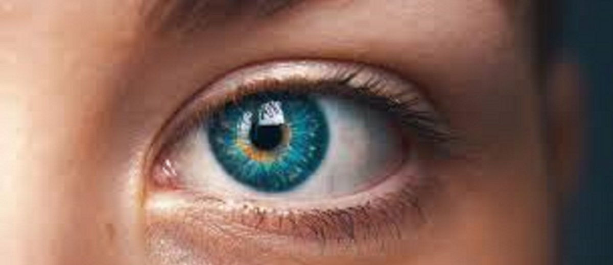 10-tips-to-achieve-the-best-cataract-surgery-recovery