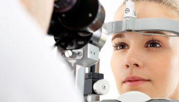 Can Your Eyesight Worsen After Laser Eye Surgery?